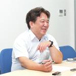 興梠元伸(こうろぎ・もとのぶ)