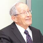 ALBERT S. KOBAYASHI (あるばーと・さとし・こばやし)