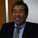 久保田和俊(くぼた・かずとし)