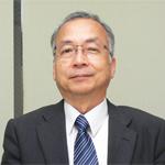谷岡 健吉(たにおか・けんきち)