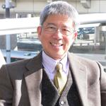 Dr.Ben Tsai( ベン・ツァイ)