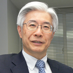 佐藤健一(さとう・けんいち)