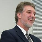 Joseph Alan Shaw, Ph. D.