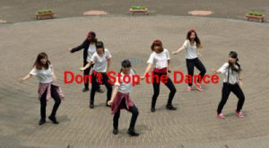 don27t20stop20the20dance