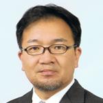 亀田能成 教授