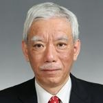 柴田 宣 教授