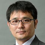 豊田 光紀 准教授