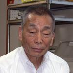 鈴木 茂昭