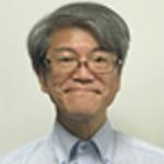 久保田 寛和 准教授