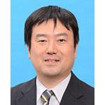 梅田 和昇 教授