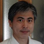 藤田 欣也 教授